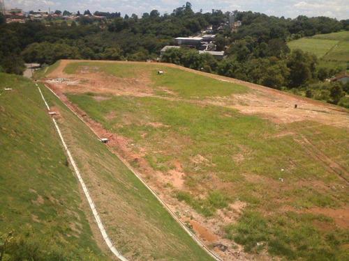 Área À Venda, 20235 M² Por R$ 13.600.000,00 - Parque Maringá - Arujá/sp - Ar0026