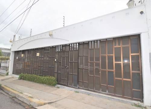 Casa En Renta Colonia Atasta Calle Primavera Villahermosa Tabasco
