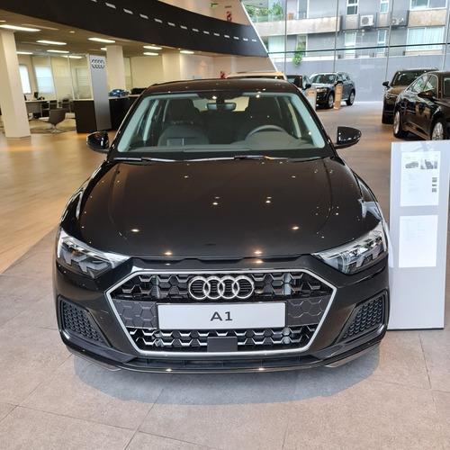 Audi A1 Sportback 1.0 30 Tfsi A1 A3 Q2 A4 A5
