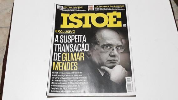 Revistas Negocios, Politica E Economia