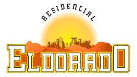 Residencial Eldorado Joanópolis / Lançamento!!! Lt-037