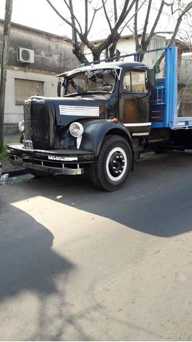 Mercedez Benz 312