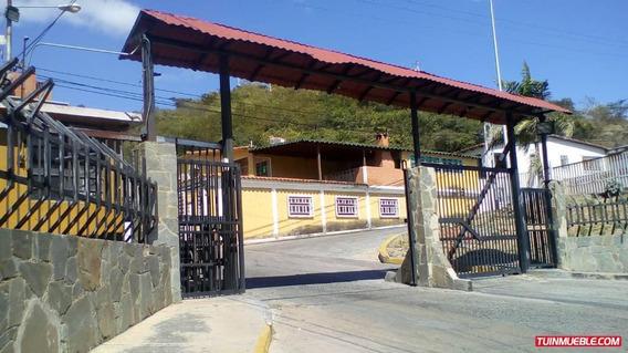 Casa En Urbanización Terrazas De La Hacienda C/caña Veral. E