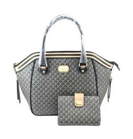 Victor Hugo Leather Goods Bolsa Corsa Original