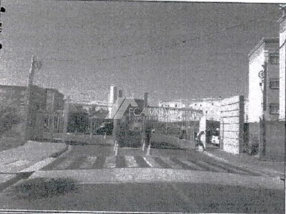 R Ernesto Meloni, Jardim Santa Marta, Sertãozinho - 334955