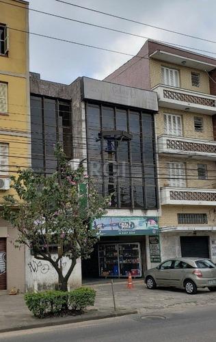 Conjunto/sala Em Santa Maria Goretti - Bt9829