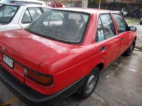 Nissan Tsuru 1994