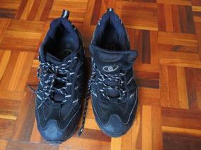 Zapatos Deportivos De Caballero Bs. 15.000