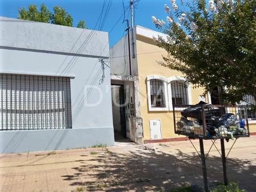 Departamento Interno Tipo Dúplex. Calle 34 E/ 25 Y 26