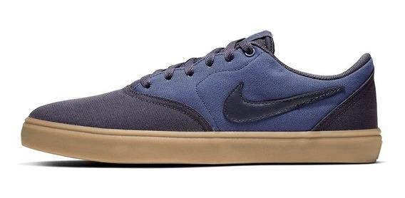 Zapatillas Nike Hombre Canvas Sb Envio Gratis 843896024 Gd