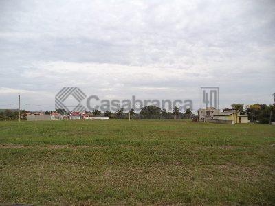 Terreno Residencial À Venda, Condominio Ninho Verde, Porangaba. - Te4554