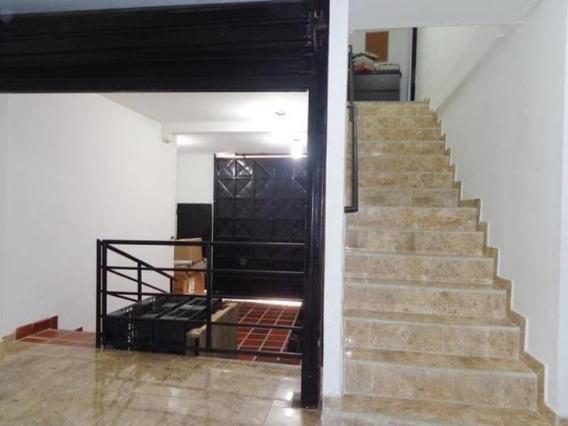 Oficina En Alquiler Codflex 20-22889- Matias Abreu