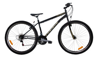 Bicicleta Enrique Mtb Vertigo Rodado 29 - Cuotas