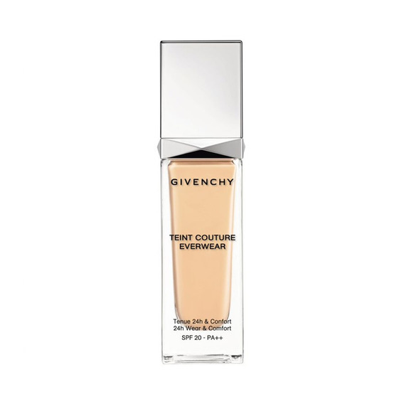 Base Líquida Givenchy Teint Couture Everwear Fps20 P115 30ml