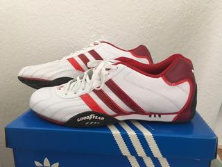 Zapatillas adidas Racer Low Goodyear