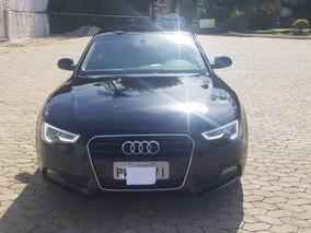 Audi A5 Sportback Ambiente Teto Top