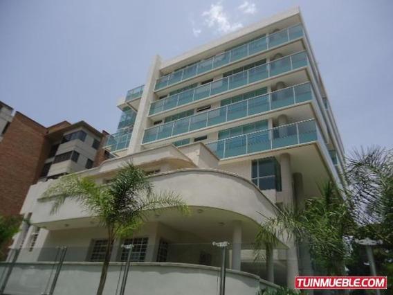 Apartamentos En Venta Mls #19-15040