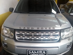 Land Rover Freelander 3.2 Se 5p Barata