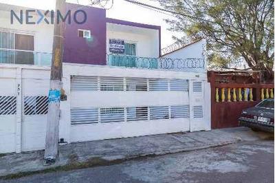 Renta De Casa Residencial En Boca Del Río