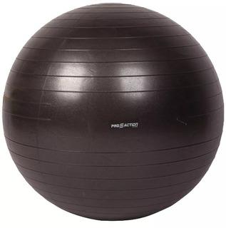 Bola Para Pilates Gym Ball 75 Cm Anti Estouro Proaction G125