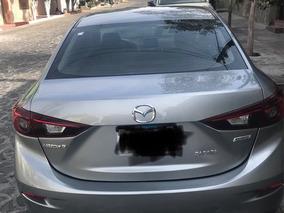 Mazda 3 2.0 Hb I Touring L4 At 2015