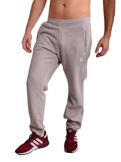 Pantalón adidas Originals Trefoil -dv1540- Trip Store