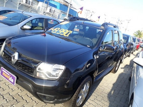 Duster 1.6 16v Sce Flex Expression Manual 75099km