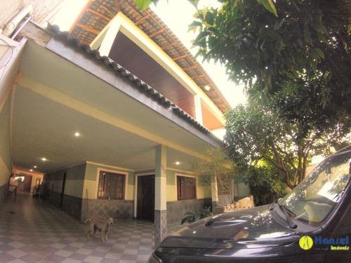 Imagem 1 de 27 de Sobrados Para Alugar - 03242.001