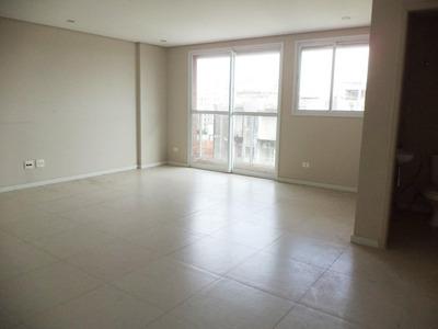Sala Em Pinheiros, São Paulo/sp De 40m² Para Locação R$ 3.000,00/mes - Sa166527