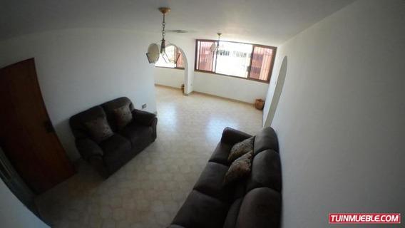 Apartamentos En Venta Residencia Arca Avda. Vargas Bqto.