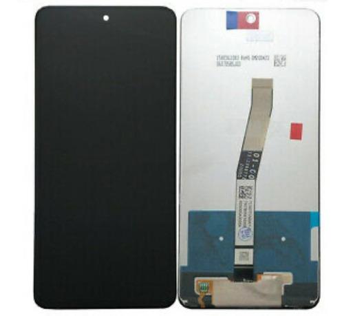 Imagen 1 de 4 de Pantalla Display + Touch Xiaomi Redmi Note 9 Pro / 9s