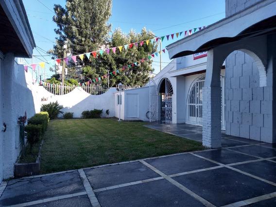 Casa En Venta Jardines Del Bosque