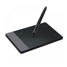 Mesa Digitalizadora Huion 420 Inspiroy Pen Tablet