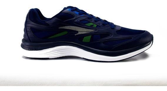 Zapato Rs21 | Training Inbreth | Tallas 40-45 | Precio 45$