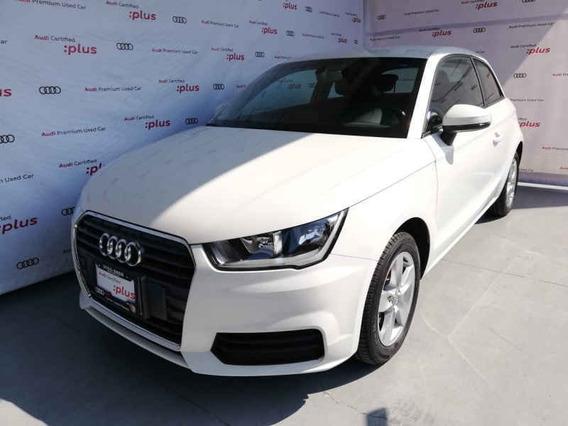 Audi A1 3p Cool L4/1.4/t Aut