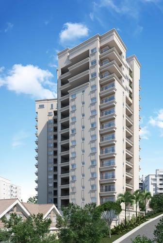 Apartamento - Ap00102 - 69199844