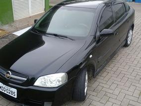 Astra Hatch Flex 2008