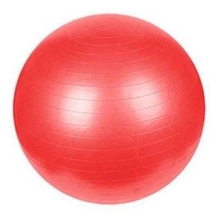 Balon Yoga 55 Cms.