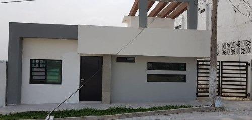 Casa Venta Col. Obrera