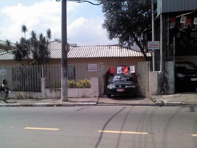 Comercial Para Venda, 0 Dormitórios, Pirituba - São Paulo - 6879