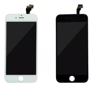 Modulo Pantalla Display Vidrio Tactil Lcd iPhone 6s Plus