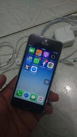 iPhone 5s Bom De Mais