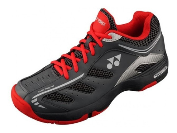 Tenis Yonex Cefiro Power Cushion