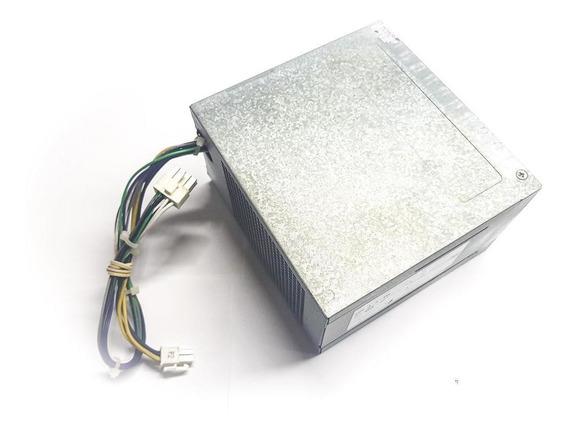 Fonte 290w Dell Optiplex 3020 9020 Precision T1700 Hu290am00