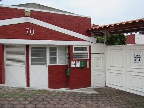 Casa Duplex Venta 4a S Lomas Verdes