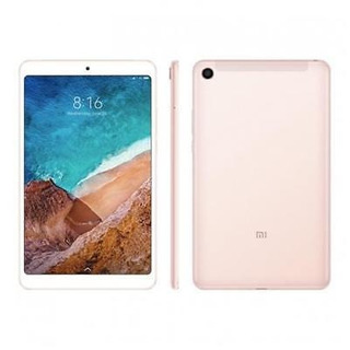 Tablet Xiaomi Mi Pad 4 4gb+64gb .