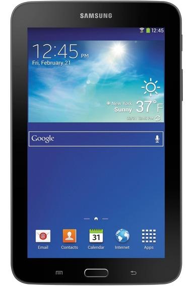 Tablet Samsung Galaxy Tab 3 Lite 7.0 Sm-t111 3g 8 Gb