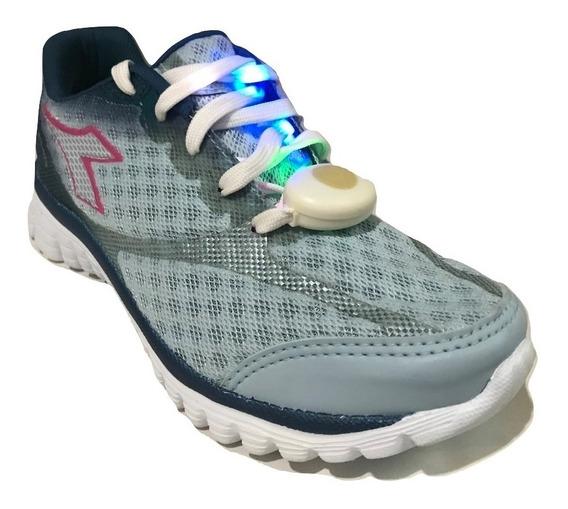 Zapatillas Diadora Frost Jr Light - 9950103