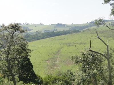Fazenda - Fa00017 - 4931968