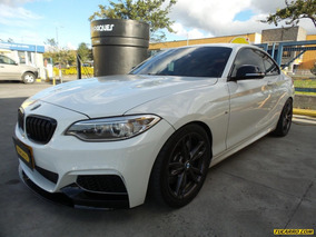 Bmw M235 Coupe Tp 3000 Cc T